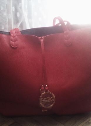 Женская сумка из США BCBG