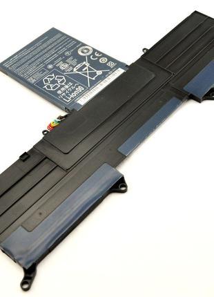 Батарея для ноутбука Acer AP11D3F Aspire S3, 3280mAh (36.4Wh),...