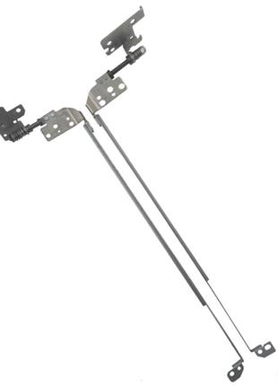 Петли для ноутбука Dell Inspiron N5110