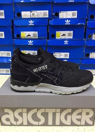 Кроссовки asics mens gel-lyte v оригинал