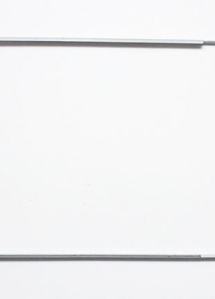 Петли для ноутбука Dell Inspiron 15R N5010