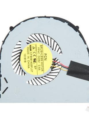 Вентилятор для ноутбука Acer Aspire E5-471, E5-551, V3-572G (E...