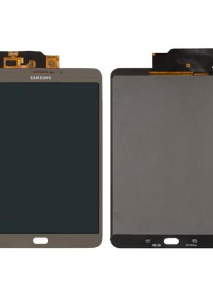 Дисплей для Samsung T715 Galaxy Tab S2, версия LTE, модуль (эк...