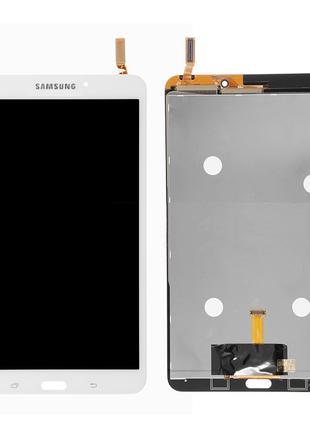 "Дисплей для Samsung T330 Galaxy Tab 4 8.0"", Wi-Fi, модуль (экр..."