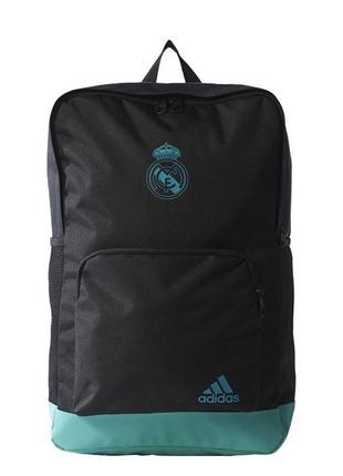 Рюкзак adidas real backpack br7151 оригинал