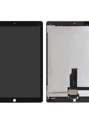"""Дисплей для iPad Pro 12.9"""" 2015 A1584, A1652, модуль (экран, с..."""