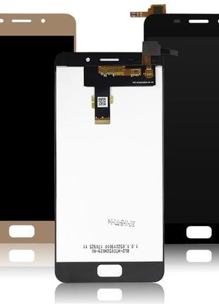 """Дисплей для Asus Zenfone 3S Max 5,2"""" ZC521TL, Pegasus 3s, моду..."""