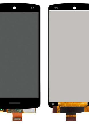 Дисплей для LG Google Nexus 5 D820, D821, D822, модуль (экран,...