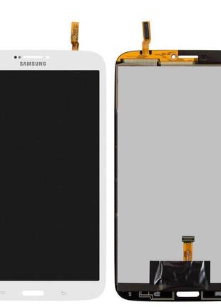"Дисплей для Samsung T311 Galaxy Tab 3 8.0"", T315, 3G, модуль (..."