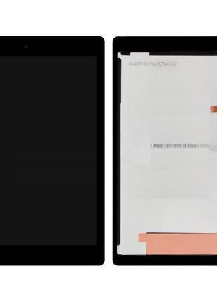 Дисплей для Lenovo Yoga Tablet 3-850F, модуль (экран, сенсор),...
