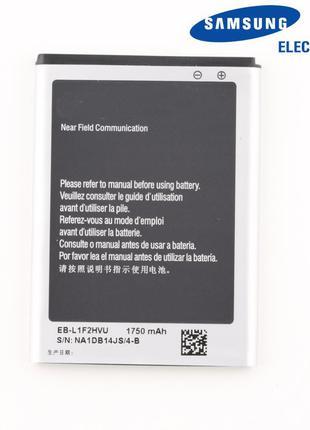 Батарея (аккумулятор, акб) EB-L1F2HVU для Samsung Galaxy Nexus...