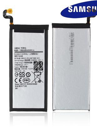 Батарея (аккумулятор, акб) EB-BG930ABE для Samsung Galaxy S7 G...