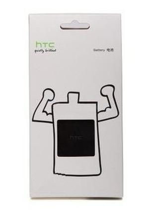 Батарея (аккумулятор, акб) BL11100 для HTC Sensation XL X315e,...
