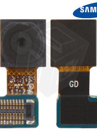 Камера фронтальная для Samsung Galaxy S4 Active i9295, I337, I...