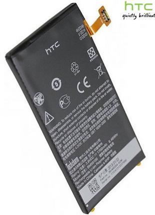 Батарея (аккумулятор, акб) BM59100 для HTC Windows Phone 8S A6...