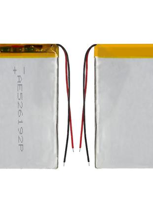 Батарея (аккумулятор, акб) для китайских мобильных телефонов, ...
