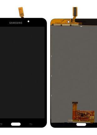 "Дисплей для Samsung T230 Galaxy Tab 4 7.0"", T231, T235, версия..."