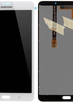 "Дисплей для Samsung T285 Galaxy Tab A 7.0"", версия LTE, модуль..."