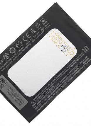 Батарея (аккумулятор, акб) BN07100 для HTC One M7 801e / 801n,...