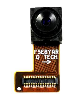 Камера фронтальная (передняя) для Xiaomi Mi Max, Mi Max 2, 5MP...