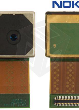 Камера основная для Nokia Lumia 920, оригинал