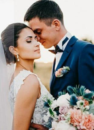 Пресети, Весілля, Лавсторі, Wedding, LoveStory, свадьба, Lightroo