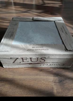 Плитка Zeus Ceramica
