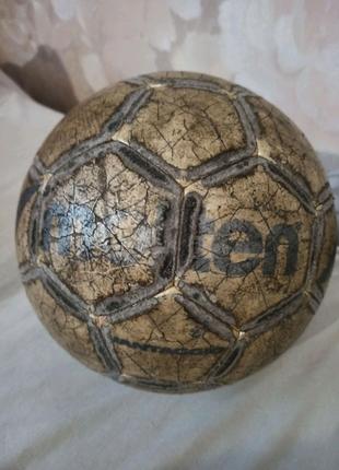 Мяч molten(футзальный)