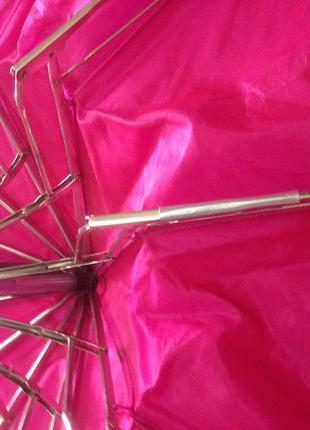 Обжимы ( шинки ) запчасти для зонтов,ремонт спиц .Заготовки