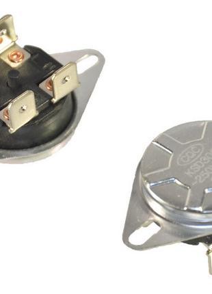 Термореле для бойлера KSD306 95°C