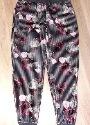 Очень классные штаны для дома английского бренда george, анг 1...