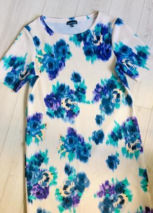 Warehouse платье р.36-38