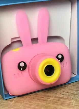 Smart Kids Camera 3