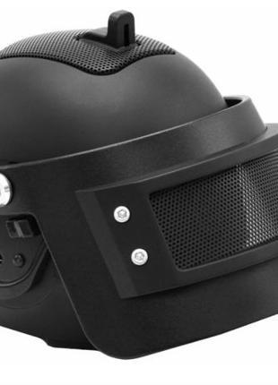 Портативная акустика GameSir GB98K BT PUBG - Bluetooth колонка