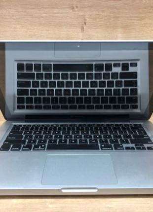 Apple MacBook Pro 13 2012 Core i5/8Gb RAM/256Gb SSD/512Gb HDD
