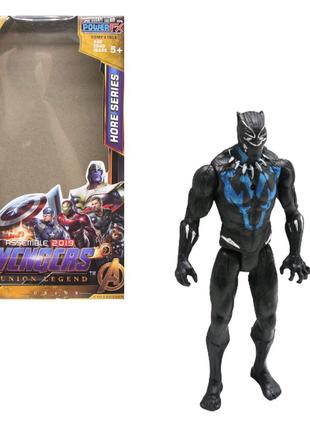 "Фигурка ""Мстители: Черная Пантера"" Avengers"