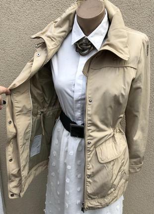 Куртка,плащ,ветровка,дождевик,geox,оригинал,