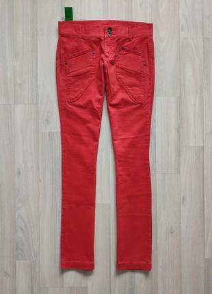 Женские брюки щоденні брюки