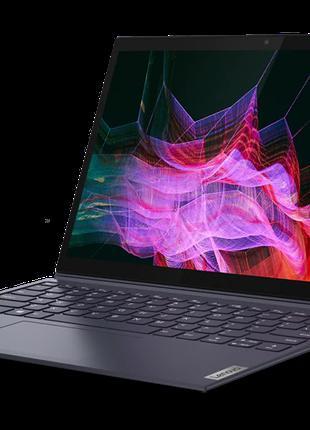 Планшет Lenovo Yoga Duet 7 13WQHD AG Touch/Intel i5-10210U/8/5...