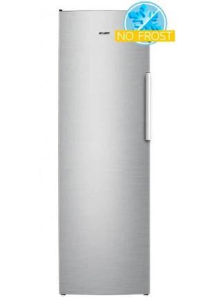 Морозильна камера Atlant M-7606-540N