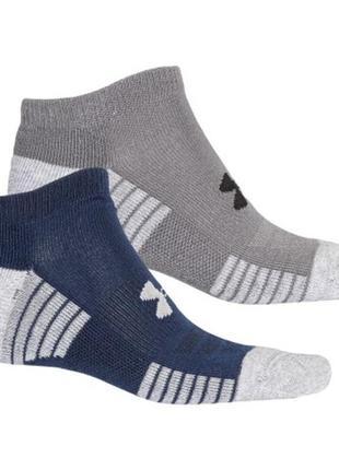 Набор носки under armour оригинал из сша