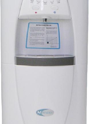 Атмосферный генератор питьевой воды - осушитель воздуха