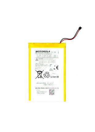 Аккумулятор FC40 (АКБ, батарея) Motorola Moto G 3rd G3 XT1541 ...