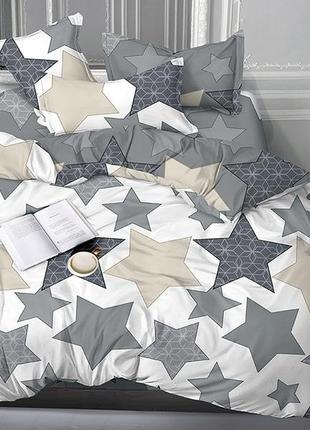 Елитное постельное белье, высочайшего качества