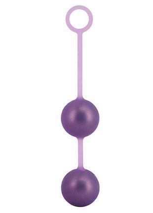 Вагинальные шарики Weighted Kegel Balls