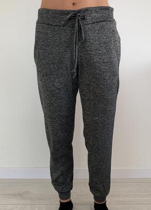 Спортивные штаны, спортивні штани, серые, сірі, серые спортивн...
