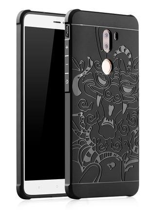 Чехол cocoSe Dragon для Xiaomi Mi5s Plus.