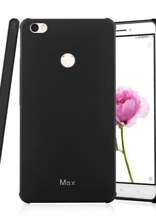 Чехол cocoSe для Xiaomi Mi MAX.