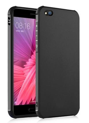 Чехол бампер cocoSe для Xiaomi Mi5c