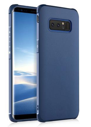 Чехол-бампер cocoSe для Samsung Note 8.
